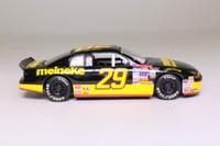 Quartzo 00723; Chevrolet Monte Carlo NASCAR; Steve Orissoin, Meineke, RN29