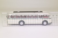 Atlas Editions 4642 108; Classic Coaches Collection; IFA H6B Coach