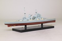 Atlas Editions 7 134 103; Warships Collection; HMS Prince of Wales; WW2 Battleship