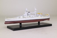 Atlas Editions 7 134 132; Warships Collection; USS Pennsylvania; Battleship