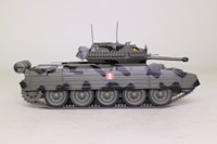 IXO; Cruiser, Mk VI Tank, A15 Crusader; 6th Armoured Division, Pichon Tunisia 1943