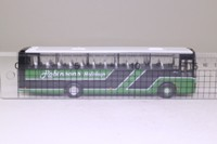 Corgi OOC 42721; Van Hool Alizee Coach; W Robinson & Sons (Tours) Ltd; Robinson's Holidays