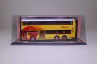 Corgi OOC 43214; Leyland/Volvo Olympian 3 Axle Bus; Capital Citybus: 248 Cranham