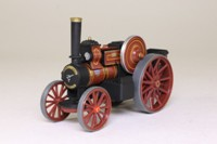 Corgi Classics 80111; Fowler B6 Steam Engine; Stump Cutter; Super Lion