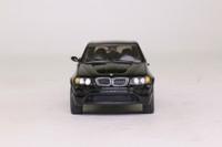 Spark; BMW X5; Le Mans Black