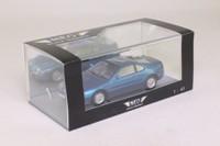 NEO NEO44509; 1991 Honda Prelude MkIV; Metallic Blue