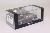 NEO NEO45553; 1977 Alfa Romeo Alfetta 2000; Metallic Bronze