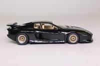 NEO NEO45920; 1985 Koenig Ferrari Testarossa; Black