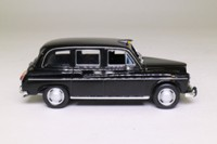 Welly 43013SW; London Taxi FX4; Black