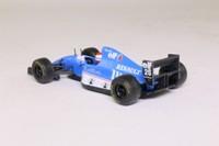 ONYX 200; 1994 Ligier Renault JS39 Formula 1; Eric Bernard; RN25