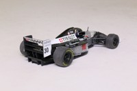 ONYX 194B; 1994 Sauber C13 Formula 1; Tissot, Heinz-Harald Frentzen, RN30