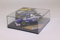 ONYX 1997 Williams Renault FW19 Formula 1; Heinz-Harald Frentzen, RN4