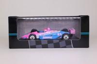 ONYX 157; Lola Indy Car; 1992 Amway; Scott Brayton; RN23