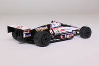 ONYX 056; Lola Indy Car; 1990 K-Mart; Michael Andretti; RN6