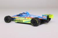 ONYX 184; Lola 93 Indy Car; 1993 Glidden; Geoff Brabham; RN27