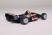 ONYX 153; Lola Indy Car; 1992 Copenhagen; AJ Foyt; RN14