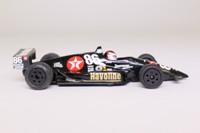 ONYX 074; Lola Indy Car; 1990 Texaco; Dominic Dobson