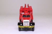 Corgi Classics 55604; Diamond T Wrecker, British Road Services