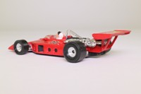 Corgi C159; STP Patrick Eagle Indianapolis Racing Car; STP, Gordon Johncock, RN20