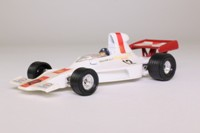 Corgi 156; Shadow UOP Formula 1; Embassy, Graham Hill, RN12