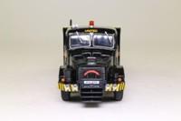 Corgi Classics CC12301; Scammell Contractor; Ballast Tractor; United Heavy Transport