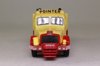 Corgi Classics 17905; Scammell Contractor; Ballast Tractor, The Pointer Group