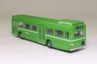 EFE 15104; Leyland National Mk1 Bus; Bristol Omnibus NBC; Rt 41 Centre Temple Meads