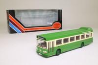EFE 17205; Leyland National Bus; Maidstone & District; Rt 59 Maidstone
