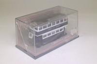 Corgi OOC 43916; Daimler CW Utility Bus; Lytham St Annes; Rt 11 Blackpool, Talbot Rt Bus Station