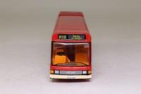 Corgi OOC 42904; Optare Delta Bus; Trent Buses; Rte R19 Derby via Spondon