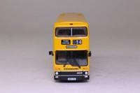 Corgi OOC OM45101; MCW Metrobus Mk1; Stevenson's Bus Services; 14 Town Centre Uttoxeter