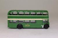 EFE 13901; Bristol FLF Lodekka Bus; Bristol Omnibus; Rt 88 Southmead