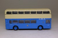 EFE 18106; Leyland Atlantean Bus; China Motor Bus; Rt 20 Cleverly St via Water Front Rd