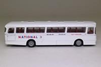 EFE 22509; Alexander Y Type Coach; National NBC East Yorkshire; 305 London