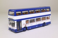 Britbus N6403A; Scania / MCW Metropolitan Single Door Bus; Kingston upon Hull: 63C Rokeby Ave