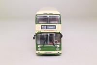 Britbus AN1-20; Leyland Atlantean AN68 Single Door Bus; West Yorkshire; 732 Leeds