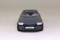 Corgi 94075; Jaguar XJS; Grey Metallic,