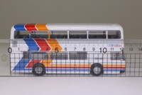 Corgi OOC 43009; Leyland Olympian Bus; Stagecoach United Counties; Rte 142 Bedford
