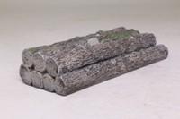 Corgi Classics 31601; Load For 1:50 Scale Trucks; Stacked Logs Load