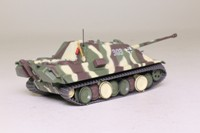 Atlas Editions 4660 106; Jagdpanther SkKfz 173 Tank Destroyer; Northen Europe 1945