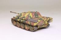 DeAgostini ; Jagdpanther Tank Destroyer; Sch Pz.Jg.Abt.559; Luxembourg 1944