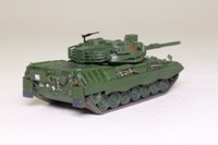 DeAgostini; Leopard 1 A2 Tank; Bellinzago, Italy, 1998