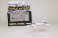 Corgi Classics 20012; F-16 Falcon Fighter; US Air Force