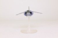 Corgi Classics CS90095; Harrier Jump Jet; US Marines, VMA 231