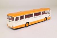 EFE 22513; Alexander Y Bus; SELNEC Cheshire; 124 Hazel Grove