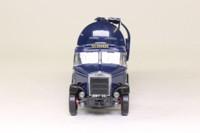 Corgi Classics 16301; Scammell Highwayman; Articulated Tanker, Guinness