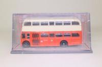 Corgi OOC 41904; Leyland PD3 Bus Queen Mary; China Motor Bus, Rte 101 Kennedy Town (Hong Kong)