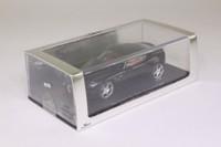 Spark S0394; Alfa Romeo 8C Coupe; 2007 Salon de Geneve