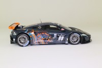 True Scale Model TSM131815R; McLaren MP4-12C GT3; 2012 24h Spa 9th; Parente, Wills, Goodwin, Barff; RN88
