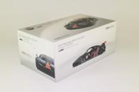 True Scale Model TSM131815R; McLaren MP4-12C GT3; 2012 24h Spa 9th; Parente, Wills, Goodwin, Barff; RN88